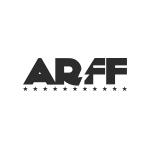 client_arff
