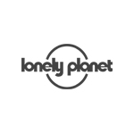 client_lonely planet