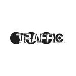 client_traffic