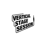 client_vertical stage