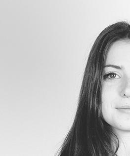 Alessia Giazzi