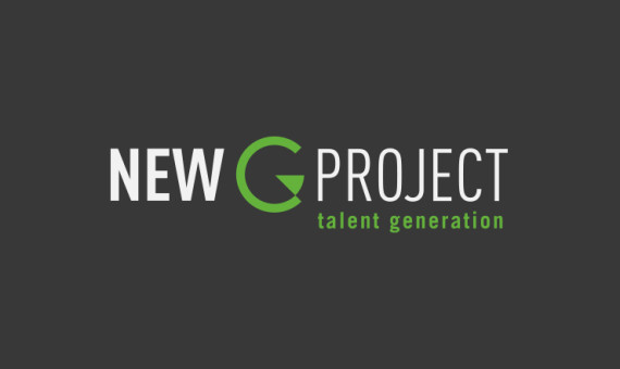 New G Project