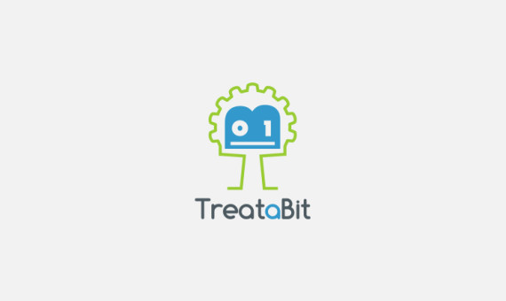 I3P – Treatabit